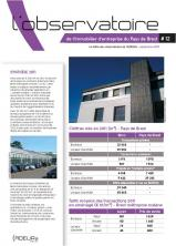 http://www.adeupa-brest.fr/system/files/publications/obs-immo-entreprise-12.pdf